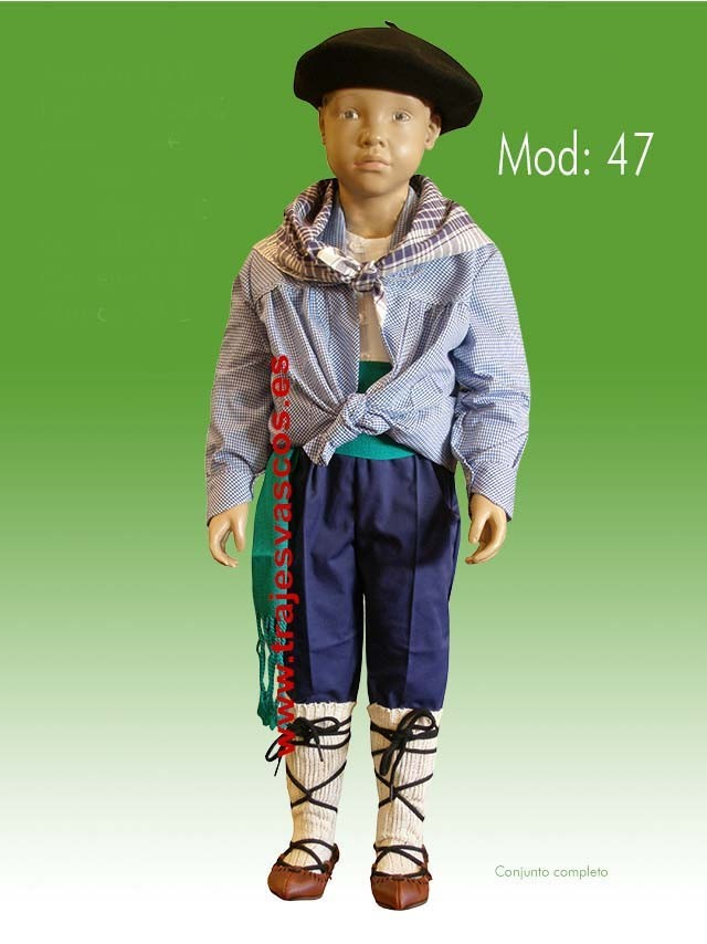 Juego falda de cuero cm - 3 part 8
