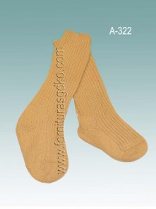 Calcetines-A322